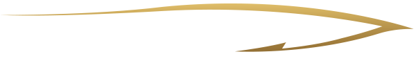 Insetta Boatworks Logo